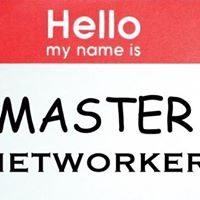 Become a Master Networker training class (beyond the basics)