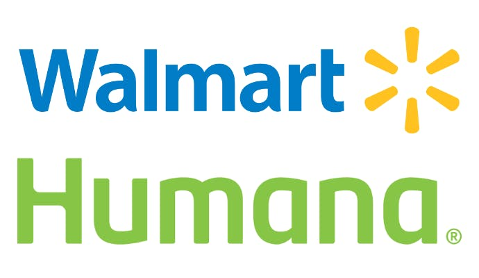 Walmart-Humana Merge What To Focus On