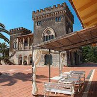 Ven 906 Opening Castello DUrso Somma