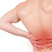 FREE EVENT Prevent &amp Reverse Low Back Pain