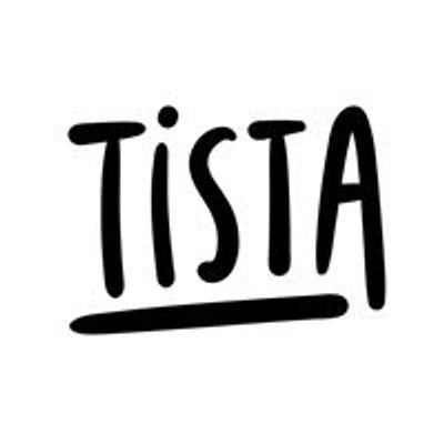 Epicerie Tista