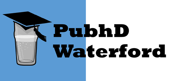 PubhD Waterford 2