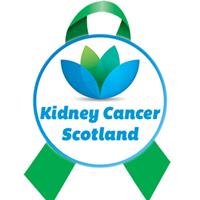 Kidney Cancer Scotland