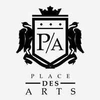 Place Des Arts - مكان الفنون