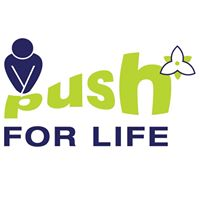 PUSH for Life - Belleville
