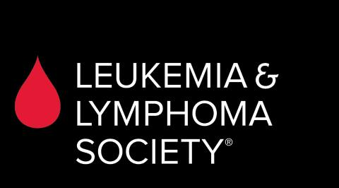 Benefit for Leukemia and Lymphoma Society
