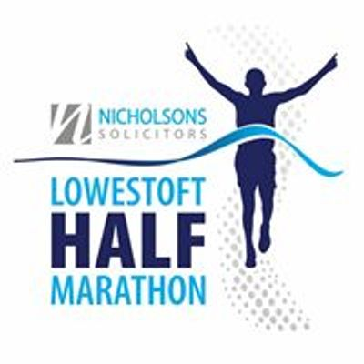 Nicholsons Solicitors Lowestoft Half Marathon