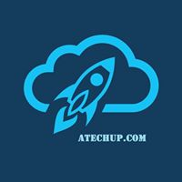 Atechup