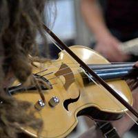 Music improvisation for teens