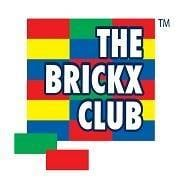 The Brickx Club New Ross and Waterford