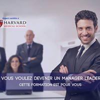 Manager leader  apprenez  diriger efficacement