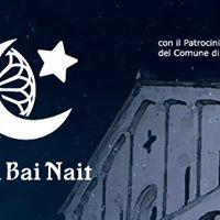 Racconti intorno alla cattedrale - Modena Bai Nait V edizione