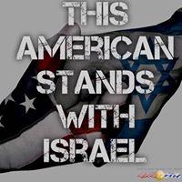 Christians United for Israel (CUFI)