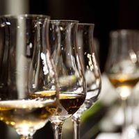 End of Summer Wine Tasting