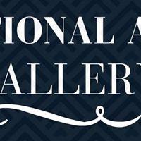 National Art Gallery Visit