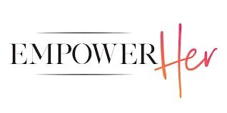 Empower HER - Networking Event