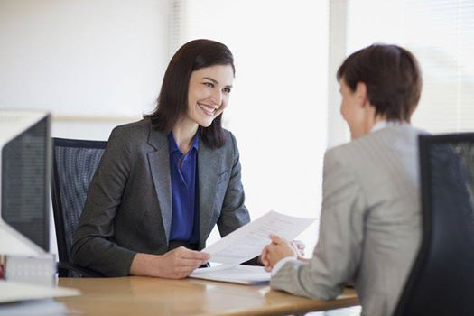 Mastering Interviewing Techniques Training for Managers