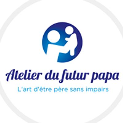 Atelier du futur papa Normandie / Hauts de France