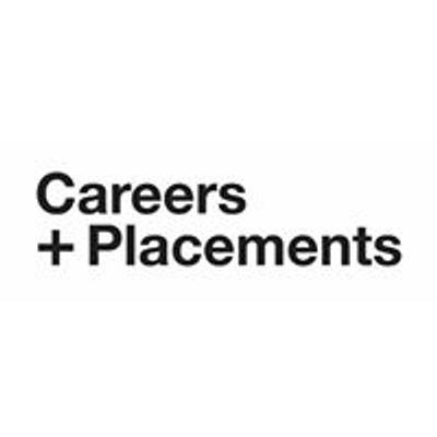 Aston University Careers
