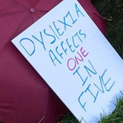 Dyslexia Smart