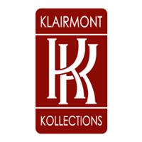 Klairmont Kollections