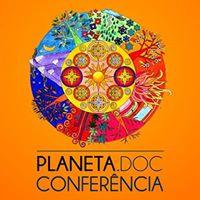 Planeta.doc Conferncia