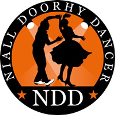 Niall Doorhy Dancer