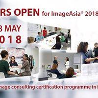 ImageAsia - Image Essentials (May 2018 intake)