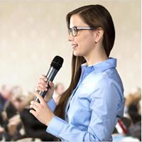 5 Steps to Public Speaking - Practical