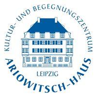 Ariowitsch-Haus e.V. - Zentrum Jüdischer Kultur