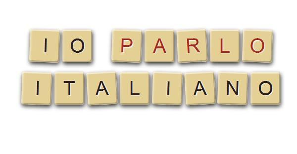 NYC Parla Italiano - Spring Session