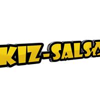 Kiz-Salsa