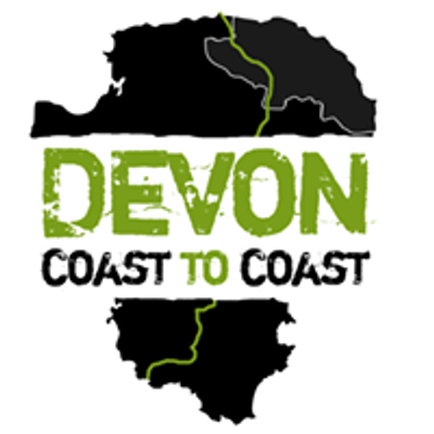 Devon Coast to Coast Ultra Marathon