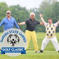 Garden State Unified Golf Classic