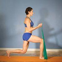 Intro to Pilates