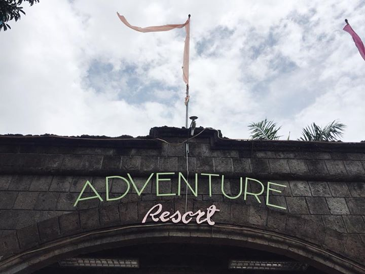 Best st anniversary ride images year