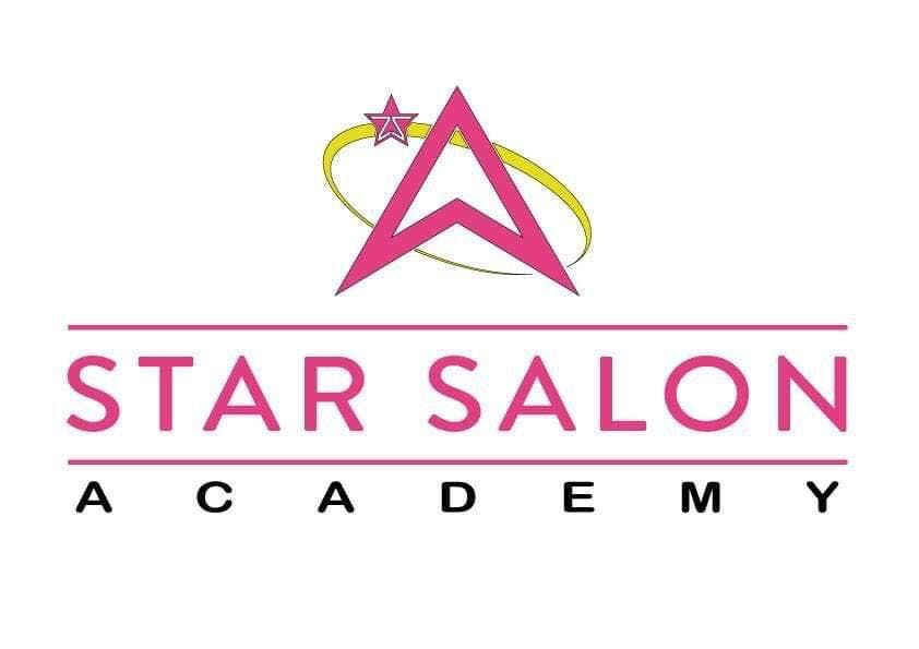 Star Hair Academy