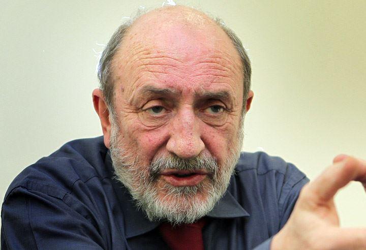 Annullato Lincontro CON Umberto Galimberti