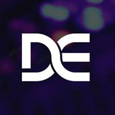 Djeemz Events