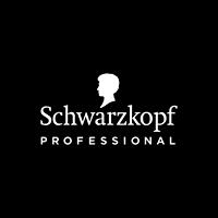 Schwarzkopf Professional Romania