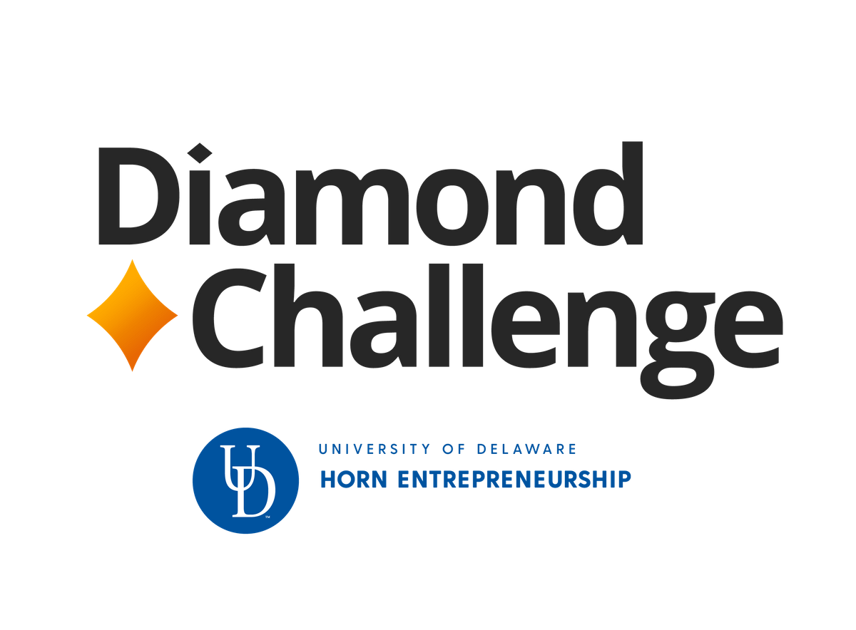 2019 Diamond Challenge Summit Exhibitor Registration