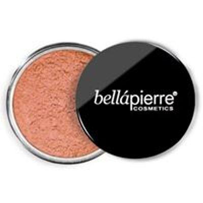 BellapierreBE
