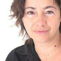 Incontri con Shakti Caterina Maggi a Cagliari 21 e 22 luglio