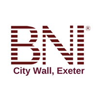 Networking in Exeter: BNI City Wall