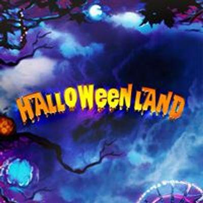 Halloween Land