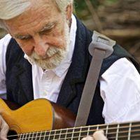 Bobby Horton Civil War Music and Stories