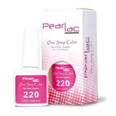 Pearl Nails Benelux