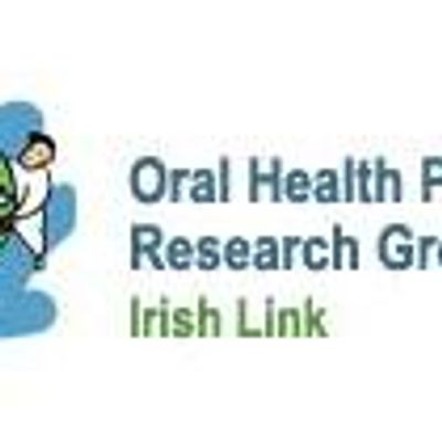 Oral Health Promotion Research Group Ireland