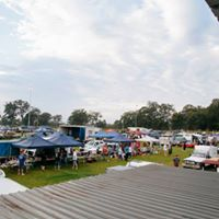 Swapmeet 2017 - The Rotary club of Wollondilly North