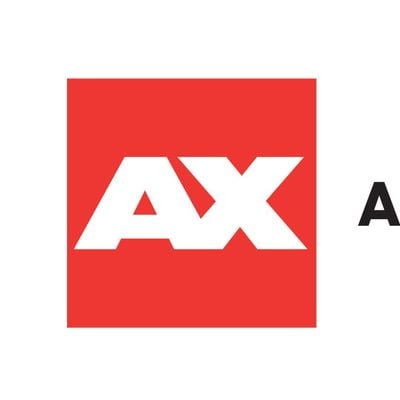 Anime Expo 2019 Registration At Los Angeles Convention Center Los